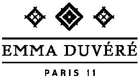 Emma Duvéré